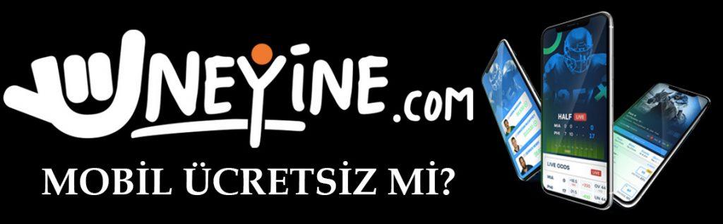 neyine-mobil-ücretsiz-mi