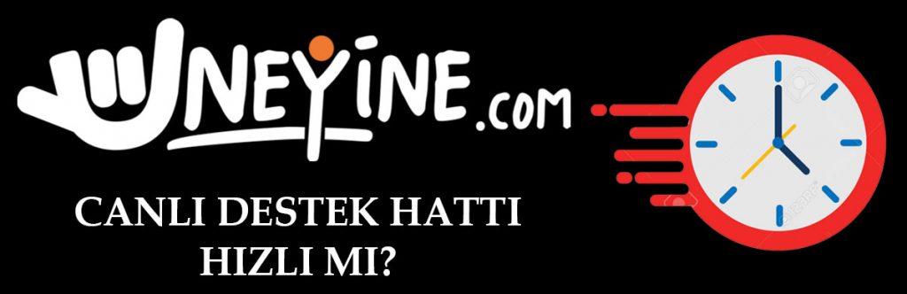 neyine-canli-destek-hatti-hizli-mi