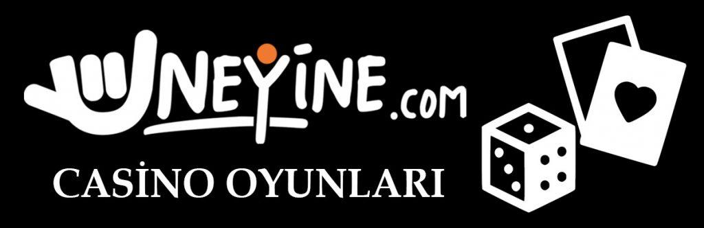 neyine-casino-oyunlari