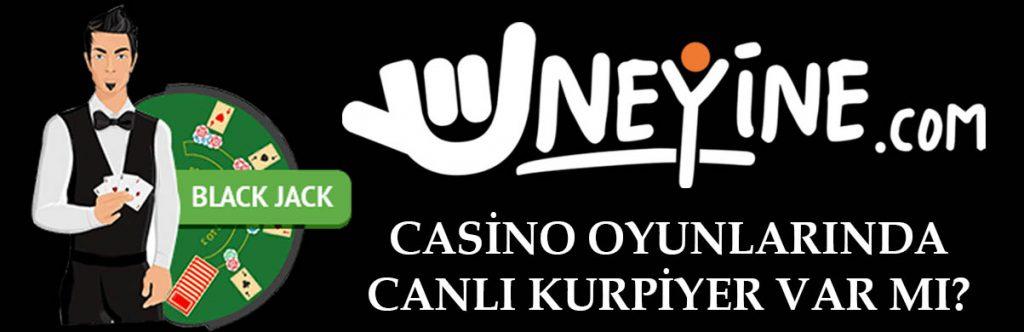 neyine-casino-oyunlarinda-canli-kurpiyer-var-mi