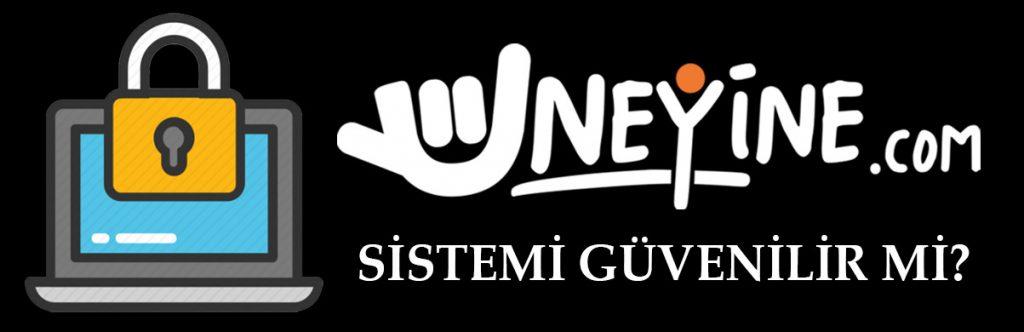 neyine-sistemi-guvenilir-mi